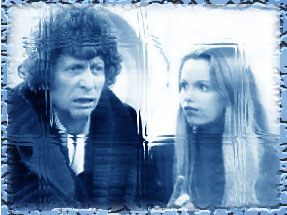 You were the noblest Romana of them all.