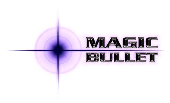 Magic Bullet Productions